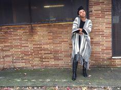 Blanket - Believe in Style