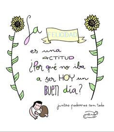 www.quieretemucho.com