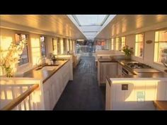 Grand Designs Indoors  S01E05  - The Shaker Style Summer House and Thame...