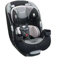 Rearfacing The Carseat Until At Least 2 Is 500 Safer Than Forward Facing You Dont Have To Turn One In Sweden Kids Rearface U