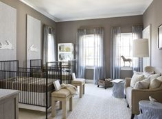 Twins | Finnian's Moon Interiors