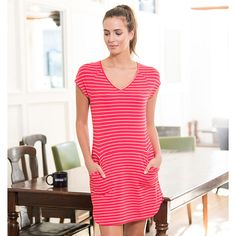 Women's Lole Energetic Dress | Terry