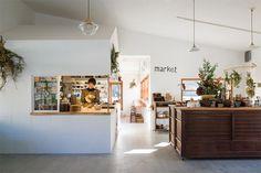 Thiết kế quán ăn nhỏ Satoduto đã tạo nên một sợi dây liên kết mọi người đang sống tại thị trấn Nose, là những trải nghiệm khó quên khi bạn một lần ghé quán.