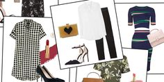 5 Cute and Trendy Outfit Ideas For Date Night