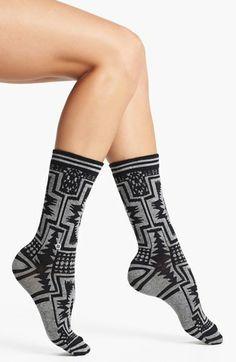 Stance 'Santiago' Crew Socks | Nordstrom