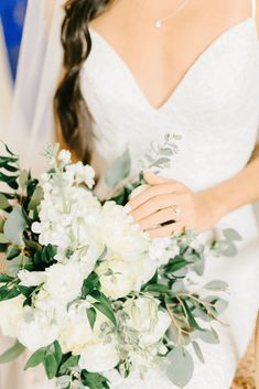 Rainy Casual Barn Wedding with Vietnamese Influence – Emma Anne Photography – The Mulberry – Bridal Musings 20 Wedding Show, Our Wedding, Rainy Wedding, Wedding Flowers, Wedding Dresses, Bridal Musings, Indoor Wedding, Wedding Centerpieces, Bouquets