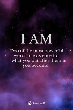 Important reminder about the Law of Attraction and affirmations. Whatever thoughts you believe in, you become. What is your mind manifesting? Motivation Positive, Positive Quotes, Motivational Quotes, Inspirational Quotes, Strong Quotes, Positive Life, Wisdom Quotes, Life Quotes, Quotes Quotes