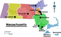 MASSACHUSETTS STATE OF EMERGENCY ALERT, Last updated at October 27, 2012 03:00 PM, Governor Patrick Declares State of Emergency FRAMINGHAM, MA – At 12:45 on Saturday, October 27th, Governor Patrick signed a State of Emergency Declaration for the entire State of Massachusetts.
