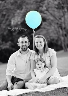 Submitted by Aaron-Mariah Akers We used a blue balloon to represent our sweet baby boy (Aaron Jase) who went home to be with The Lord on July 29th, 2013.