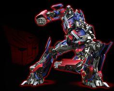transformers | Transformers-transformers-627086_1280_1024.jpg