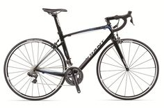 2013 Giant Defy Composite 0 (2013) - Mountain bikes and Road bikes Available online and instore from TSW cycles