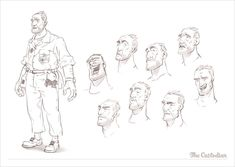 QubeStudio-Folio-Illustration-Agency-Graphic-Vector-Digital-Manga-Comic-Painterly-Character-Fantasy-Pixelnauts-L.jpg (850×605)