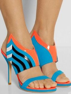 74026c53b30f Bling Shoes