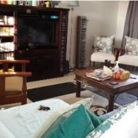 3 bedroom house for rent in Parklands, Cape-Town Property For Rent, Rental Property, 3 Bedroom House, Cape Town, Renting A House, Living Area, Home And Family, Home Decor, Decoration Home