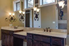 #dreamhome #bathroom #dreambathroom #interior #interiors #interiordesign #dfw #dallas #greenhome #customhome #architecture #vanity #dreamvanity
