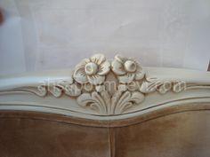 ahşap oyma evi Decor, Decorative Boxes, Madera, Home Decor, Carving, Arabic Decor