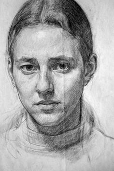 ARTIST: Robert Hannaford ~