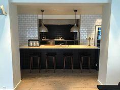 Ganhe uma noite no Super central characteristic loft - Apartamentos para Alugar em Copenhague no Airbnb!