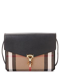 c9f31af8 62 Best Burberry images | Casual outfits, Accessories, Beige tote bags
