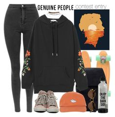 """Genuine People Contest Entry / Favorite Print 2"" by yazzyf ❤ liked on Polyvore featuring Monde Mosaic, Wet Seal, Cartier, women's clothing, women's fashion, women, female, woman, misses and juniors"