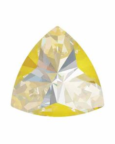 Swarovski NEW Collection >> THE POWER OF EMOTIONS: SPRING/SUMMER 2020  Sunshine DeLite Kaleidoscope Triangle 4799 Swarovski  It's All About Emotion  The mood for Spring/Summer 2020 is reflected in four new trends: - The Serenity of Being; - The Joy of Expression; - The Surprise of the Unexpected; - The Excitement of Creativity. Swarovski, Royal Green, Fancy, White Opal, Rose Water, Jewelry Making Supplies, All Pictures, New Trends, Dark Red