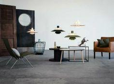 boligcious home decor interior lamps ph5 contemporary