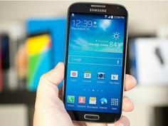 Actualizar Galaxy S4 SGH I337M con Idioma Español incluido  Lollipop