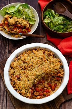 shrimp recipes healthy clean eating ~ shrimp recipes ` shrimp recipes healthy ` shrimp recipes for dinner ` shrimp recipes easy ` shrimp recipes pasta ` shrimp recipes videos ` shrimp recipes healthy clean eating ` shrimp recipes baked Shrimp Recipes For Dinner, Shrimp Recipes Easy, Quick Dinner Recipes, Healthy Chicken Recipes, Easy Healthy Recipes, Lunch Recipes, Clean Eating Shrimp, Clean Eating Recipes, Cooking Recipes