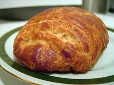 Pain Au Chocolat or How I Learned to Stop Worrying & Love Chocolate French Pastry Recipe