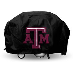 Rico Industries Texas A&M Aggies 68-inch Deluxe Grill Cover