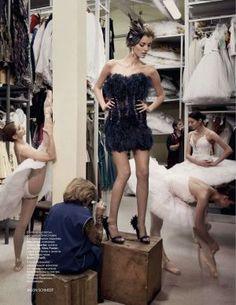 Ballerina editorial - mylusciouslife.com - denisa-dvorakova4.jpg