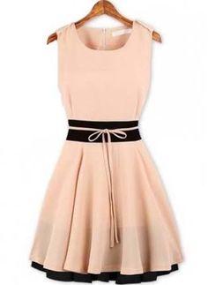 fancy dresses for tweens - Google Search