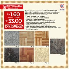 Vinyl Tile Adhesive, Vinyl Tiles, Wood Vinyl, Vinyl Flooring, Rm 1, Vinyl Floor Covering, Vinyl Planks