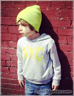 Reef... MiniHipster.com: kids street fashion (minihipster.com) #coolkidsonthestreet