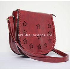a fashion and stylish bag