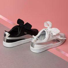 Die 11 besten Bilder von Schuhe (shoes) | Handbags, Trainer