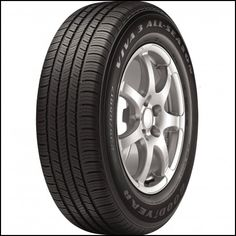 215 70r15 All Season Tires