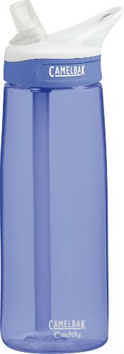 Camelbak BPA-Free Eddy Bottles 25oz (0.75L) 53851