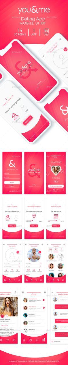 topp mobila dating apps 2014 är online dating bättre än traditionella dating