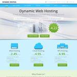 Dynamic+Hosting+Free+Whmcs+Theme