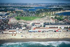San Diego, California Mission beach park | belmont-park-san-diego-belmont-park_28_550x370.jpg