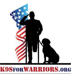 K9 for Warriors will soon begin building a new training facility at Nocatee! For more on this special project, check out the 'NocateePonteVedra' YouTube channel! #vets #rescuedogs