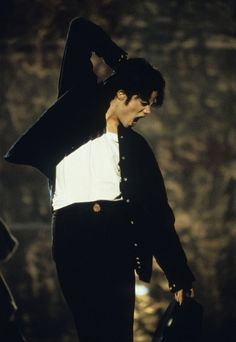 """♥ MICHAEL JACKSON ♥  """"A thousand years from now, when the history of popular music is examined, no single performer will be as remembered and as celebrated as Michael Jackson"""" ~Prince Albert of Monaco  1"""