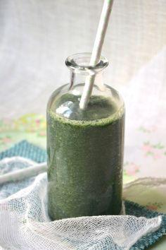 Green-smoothie2.JPG