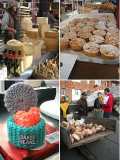 Saturdays market features Artisan bakers, cheese makers, Chocolatiers and farmers with the best locally grown produce. Great place to start the day. Maybe build a picnic and head out. Canadian Identity, Limerick City, Scottish People, Green Apron, Cheese Maker, Country Uk, Shop Till You Drop, Start The Day, Georgian