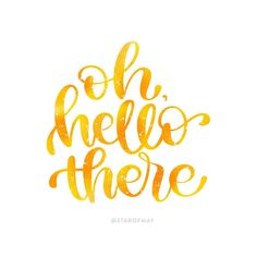 👋🏻 Just saying hello! Brush Lettering Quotes, Small Craft Rooms, Diy Wedding On A Budget, Craft Room Design, Cricut Craft Room, Large Paper Flowers, Paper Flower Tutorial, Letter Art, Letters
