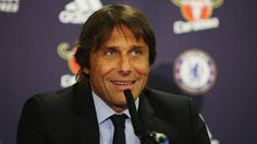 We Can Win The Premier League Dont Write Us Off Yet- Chelsea Boss Conte Warns!   Whatsapp / Call 2349034421467 or 2348063807769 For Lovablevibes Music Promotion    Antonio Conte believes it is far too soon for Sir Alex Ferguson to write off Chelseas chances of winning the Premier League title this season. Earlier this week Ferguson listed his former club Manchester United alongside Manchester City Arsenal Tottenham and Liverpool as the five teams capable of winning the league this season…