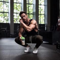 Fitness hombres cuerpos 45 Ideas for 2019 Fitness Man, Moda Fitness, Fitness Fashion, Mens Fitness Model, Male Fitness Models, Free Fitness, Muscle Fitness, Fitness Tracker, Photos Fitness