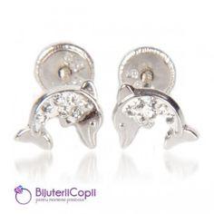 Engagement Rings, Jewelry, Fashion, Enagement Rings, Moda, Wedding Rings, Jewlery, Bijoux, Fashion Styles