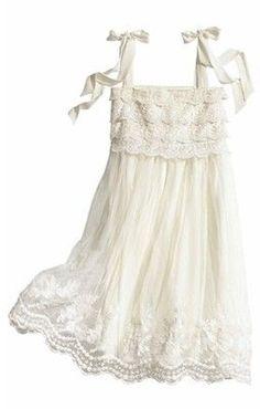 Natasha Poly: H&M Conscious Collection 2011 Spring > photo 133723 > fashion picture Day Dresses, Short Dresses, Flower Girl Dresses, Wedding Dresses, Vestidos Vintage, Vintage Dresses, Natasha Poly, Look Boho, Boho Style